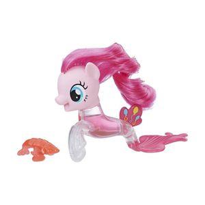 Figura Pinkie Pie de Mar