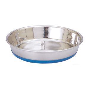Bowl poco profundo para gatos