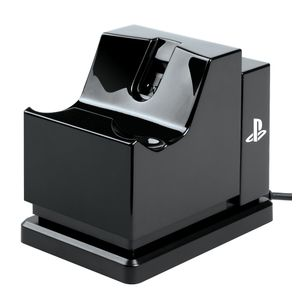 Estación de Carga para PS4