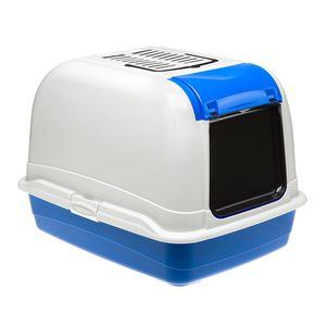 Arenera Maxi Bella Cabrio - Azul
