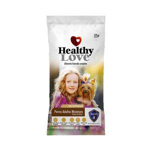 Alimento Húmedo Completo para Perro Miniatura - 275 gr
