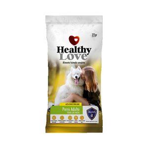 Alimento Húmedo Completo para Perro Adulto - 275 gr