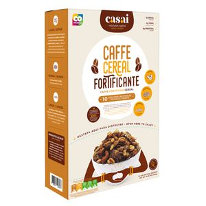 Ceral Caffe Fortificante 300gr