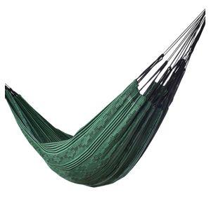 Hamaca Típica Telary - Verde Antioquia