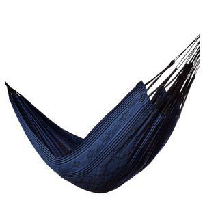 Hamaca Típica Telary - Azul