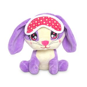 Peluche Teepee Friends Betsy - Madmouse