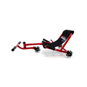 Triciclo Rojo Three Wheeler - Mediano