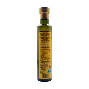Aceite de Salvado de Arroz Savant Oil Superfuds 250 ml