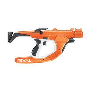 Lanzador Rival Curve Shot Sideswipe - Nerf