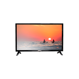 """TV Led Visivo 24"""" Digital D60"""