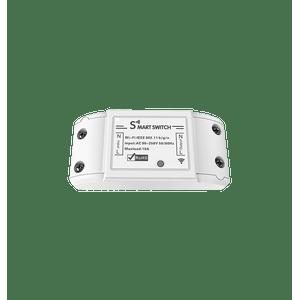 Smart Switch para Circuitos Eléctricos - Quick
