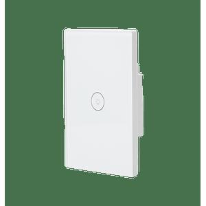 Interruptor Inteligente x 1 Botón - Quick