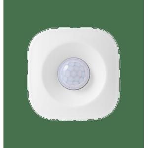 Sensor de Movimiento PIR - Quick