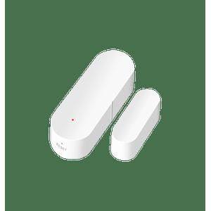 Sensor de Puerta Inteligente - Quick
