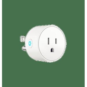 Conector Inteligente - Quick