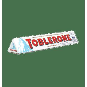 Chocolate Toblerone Blanco 100 gr