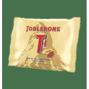 Chocolate Toblerone Mini 200 gr